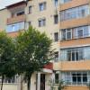 Apartament in Sibiu de vanzare etaj 1 zona Milea - OMV - Mihai Viteazu - Luptei thumb 1