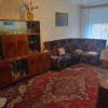 Apartament cu 3 camere balcon si pivnita de vanzare zona Rahovei Sibiu thumb 1