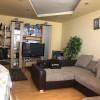 Apartament 51 mp de vanzare in Sibiu zona Rahovei thumb 1