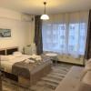 Afacere la cheie! Pensiune moderna 30 de camere langa Aeroport Sibiu thumb 4
