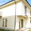 Casa de vanzare tip duplex cu 4 camere in Selimbar thumb 1