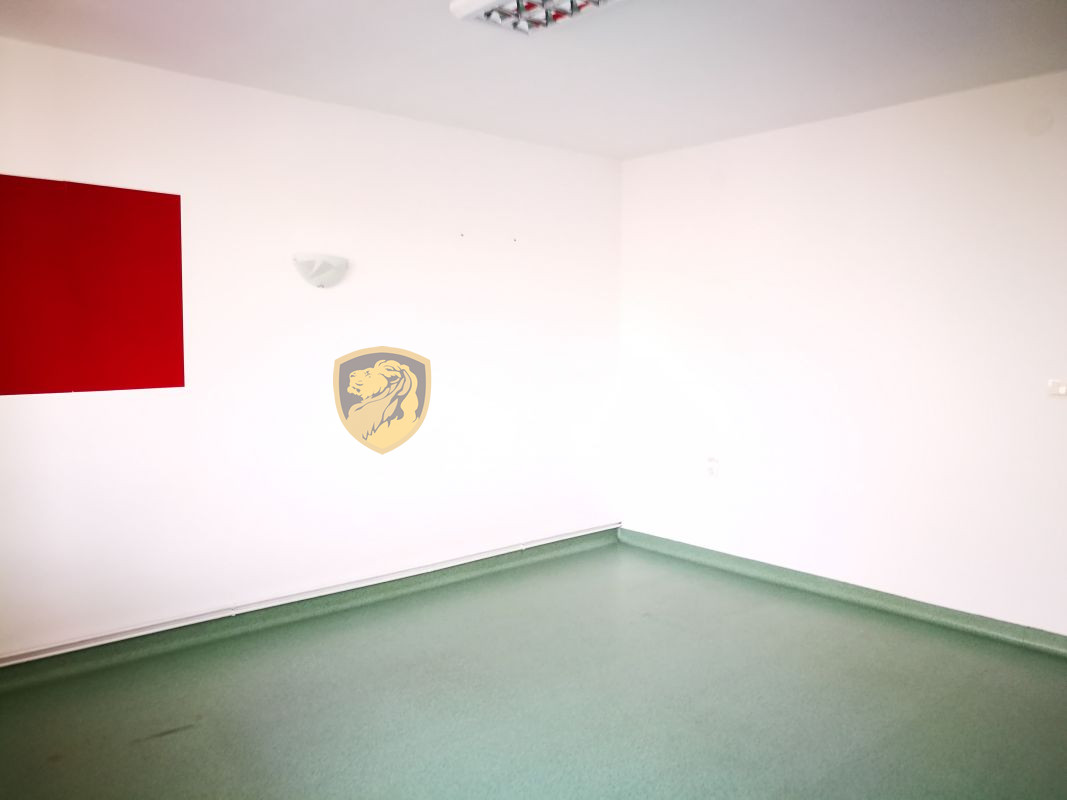 Spatiu comercial 100 mp utili de inchiriat zona Mihai Viteazu 9