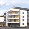 Apartament 3 camere 90 utili cu lift parcare subterana zona Piata Cluj thumb 1