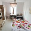 Casa singur in curte cu garaj si 600 mp teren in Sibiu zona Piata Cluj thumb 10