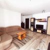 Apartament cu 3 camere si balcon de vanzare zona Doamna Stanca Sibiu thumb 1