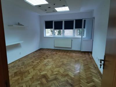Apartament cu 2 camere zona Mihai Viteazu in Sibiu