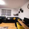 Apartament 3 camere cu terasa 110 mp si parcare in Sibiu zona Lazaret thumb 1