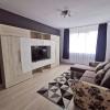 Apartament cu 2 camere si balcon de inchiriat in zona Centrala Sibiu thumb 1