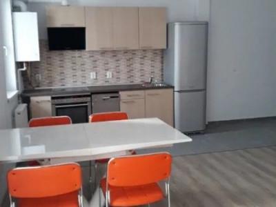Apartament 2 camere de inchiriat zona Lazaret Sibiu