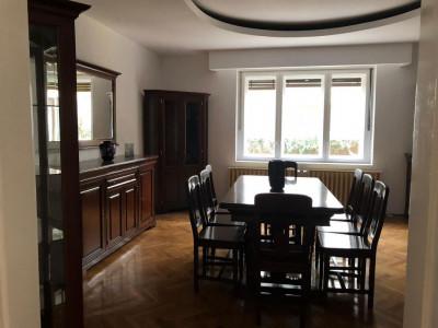 Casa de inchiriat cu 4 camere in Sibiu zona Centrala