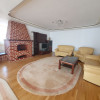 Apartament modern cu 3 camere la casa in zona Centrala Sibiu thumb 1