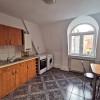 Apartament cu 3 camere si balcon de inchiriat in zona Centrala Sibiu  thumb 1