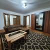 Apartament spatios de inchiriat in Centrul Istoric Sibiu thumb 1