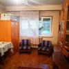 Apartament de inchiriat cu 4 camere si 2 bai in Sibiu zona Garii thumb 2
