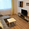 Apartament nou 2 camere de inchiriat zona Turnisor in Sibiu thumb 1