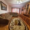 Apartament cu 2 camere decomandate de inchiriat in zona Rahovei Sibiu thumb 1