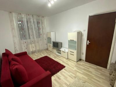 Apartament de inchiriat cu 2 camere in Sibiu zona Mihai Viteazu