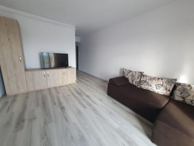 Apartament modern cu 2 camere in Magnolia Residence Sibiu