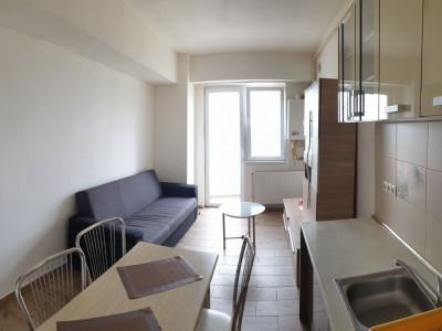 Apartament cu 3 camere decomandate etaj intermediar zona Rahovei / Mihai Viteazu