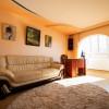 Apartament de vanzare mobilat utilat 2 camere in Sibiu Mihai Viteazul thumb 1