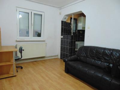 Apartament cu 2 camere de vanzare zona Tiglari in Sibiu