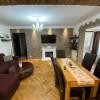Apartament 3 camere mobilat si utilat in Sibiu zona Vasile Aaron thumb 1