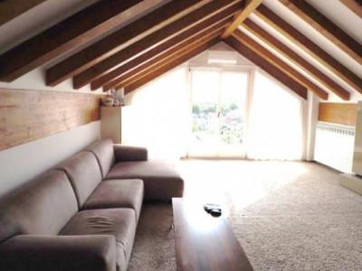 Apartament cu 3 camere 116 mp de inchiriat pe Calea Dumbravii in Sibiu