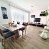 Apartament modern cu 3 camere de vanzare in Cartierul Arhitectilor Sibiu thumb 1