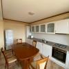 Apartament 5 camere 184 mp utili de vanzare parcare subterana Sibiu  thumb 1