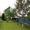 Casa 5 camere 2 corpuri 2 garaje de vanzare curte 300 mp Tilisca Sibiu thumb 1