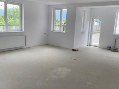 Apartament 3 camere in Cisnadie priveliste superba