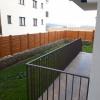 Apartament 5 camere 112 mp utili terasa 120 mp Arhitectilor din Sibiu thumb 15