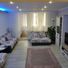 Apartament cu 3 camere de vanzare in Sebes zona Mihail Kogalniceanu