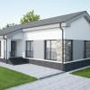 Casa individuala in Sura Mare 135 mp utili thumb 3