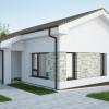 Casa individuala in Sura Mare 135 mp utili thumb 5