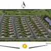 Casa individuala in Sura Mare 135 mp utili thumb 8