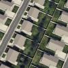 Casa individuala in Sura Mare 135 mp utili thumb 9
