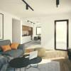 Casa individuala in Sura Mare 135 mp utili thumb 10