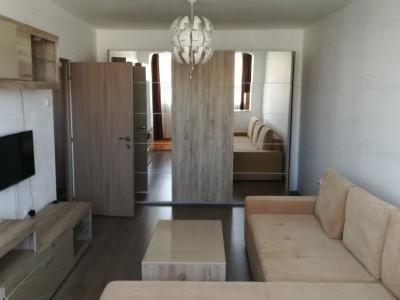 Apartament de inchiriat 2 camere zona Mihai Viteazul Sibiu