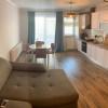 Apartament de vanzare 3 camere calitate superioara zona Lupeni Sibiu thumb 11