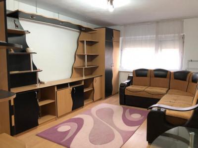 Apartament decomandat cu 2 camere zona Siretului Sibiu