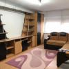 Apartament decomandat cu 2 camere de inchiriat zona Siretului Sibiu thumb 1