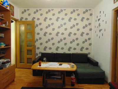 Apartament 3 camere de vanzare zona Mihai Viteazul in Sibiu