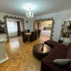 Apartament de inchiriat 3 camere Vasile Aaron Sibiu thumb 1
