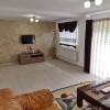 Casa cu 4 camere de inchiriat in Sebes zona rezidentiala thumb 1