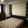 Apartament de inchiriat 2 camere si balcon in Sibiu zona Trei Stejari thumb 3