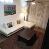 Apartament 3 camere mobilat modern la vila etaj 1 de vanzare Selimbar thumb 2