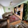 Apartament de vanzare 2 camere decomandate Cisnadie thumb 3