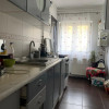 Apartament 2 camere 55 mp si balcon 4,30 mp Vasile Aaron Sibiu thumb 1