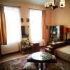 Apartament de vanzare cu 2 camere in Sibiu zona Piata Mica thumb 1